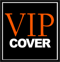 VIP Cover